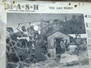 MASHSite4