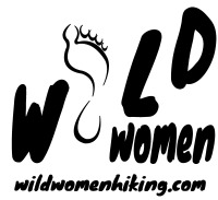 Wild Women Hiking Los Angeles
