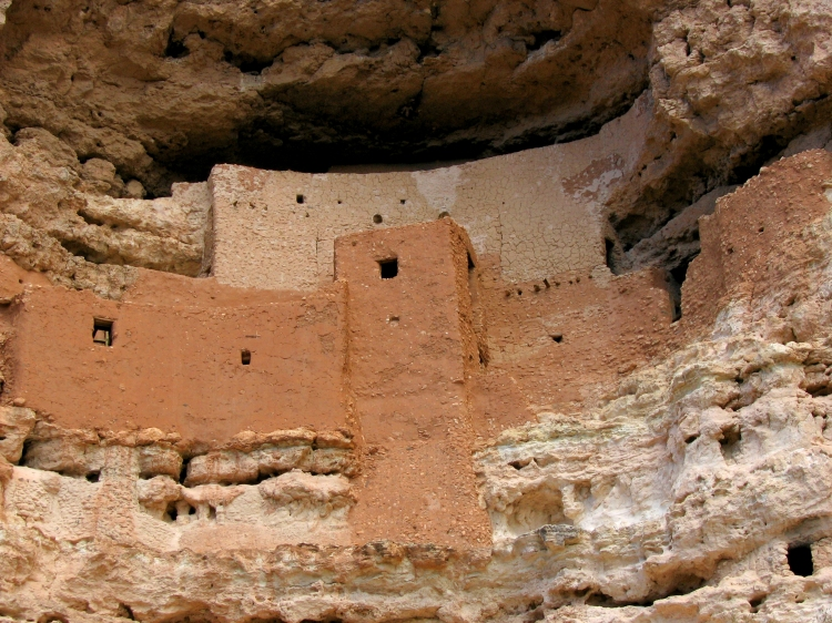 montezuma_castle_national_monument2
