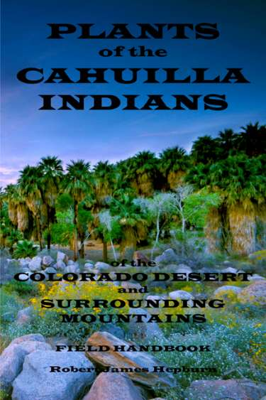 plantbookcoverweborig6x9in72ppi-20120903201623