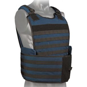 north-american-rescue-tactical-responder-vest-mkii-with-side-armor-9.gif